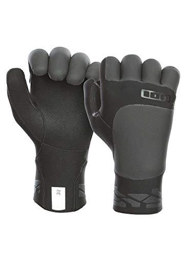 Ion 3/2mm Claw Neopren Handschuhe-XL