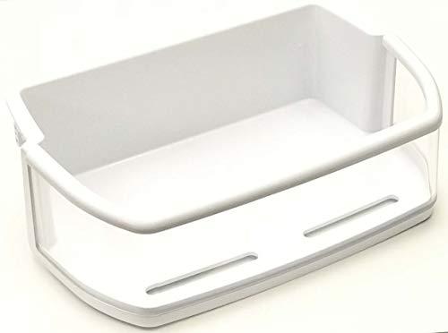 OEM LG Refrigerator Door Bin Basket Shelf Tray For LG LFXS24623S