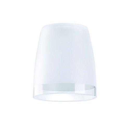 Leuchtenglas, Glas