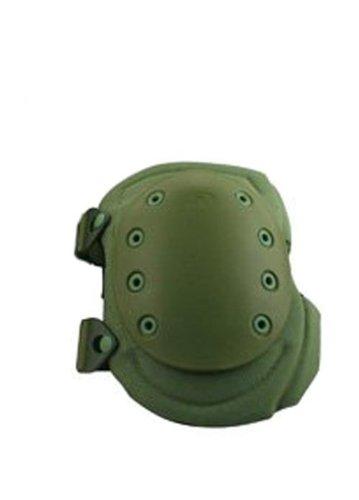 Trappe KP250 Centurion genou protection – Lot de 1 35 kp250g