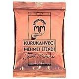 Kurukahveci Mehmet Efendi Kaffee Mehmet Efendi 100g 5-er Pack