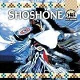 Shoshone (Native Americans)