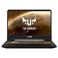 "Asus 15.6"" Gaming Laptop (Quad R5-3550H / 8GB / 512GB SSD / 4GB Video)"