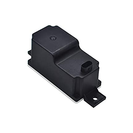 ZEALfix Módulo Convertidor de Voltaje 2059053414 A2059053414 para C Clase W205 E Clase W213 S Clase W222
