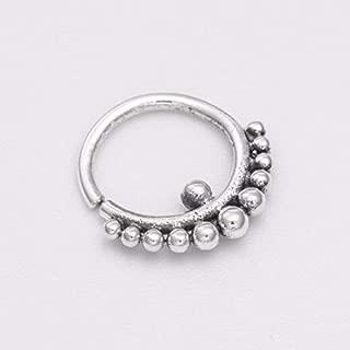 handmade nipple jewelry
