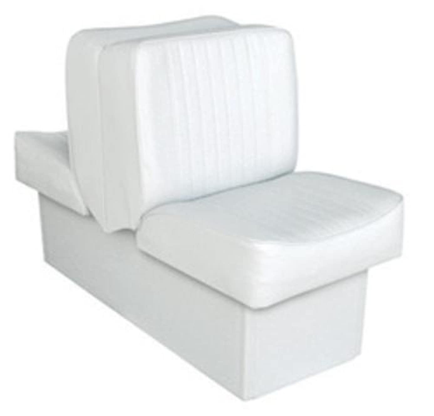 Wise 8WD707 Deluxe lounge Seat