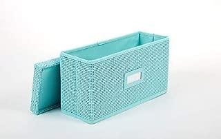 martha stewart file boxes