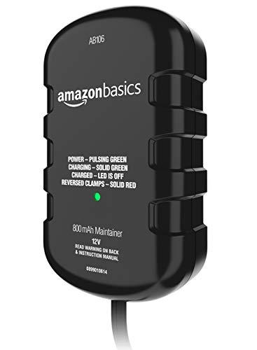 Bateria Lth Hi Tec marca Amazon Basics