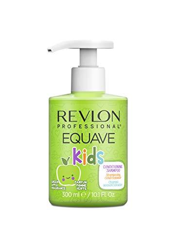 REVLON PROFESSIONAL -   Equave Kinder Apfel