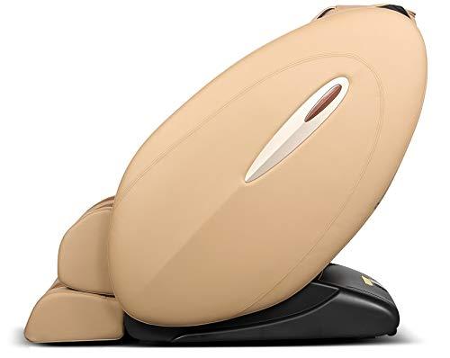 Ideal Massage Chair