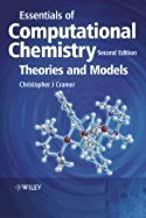 Essentials of Computational Chemistry Theories & Models, 2ND EDITION