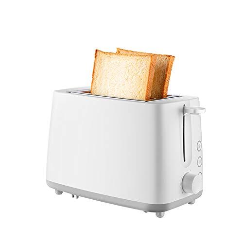 Panificadora Horneado rápido Más multifuncional Máquina para hacer pan Herramientas de cocina Olla Antiadherente Rápido y seguro para los utensilios de cocina para bagel de pan sándwich casero