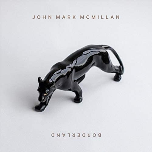 John Mark McMillan