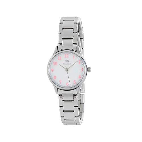 Reloj Marea Niña B41275/1 + Auriculares Bluetooth