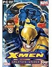 Mejor X Men Pc de 2021 - Mejor valorados y revisados