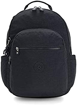 Kipling Womens Seoul Laptop Backpack