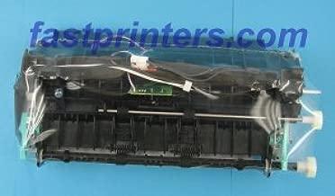 RM1-0535 HP Fuser HP lj 1150 1300 110v