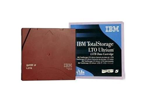 Buy Tape LTO Ultrium-5 1.5TB/3.0TB 20/pk