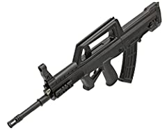 B.W. Gewehr Gun Magazin