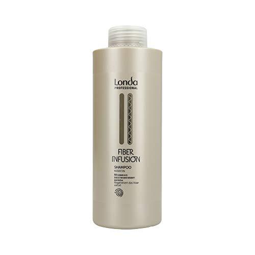 Londa Fiber Infusion Shampoo 1 l