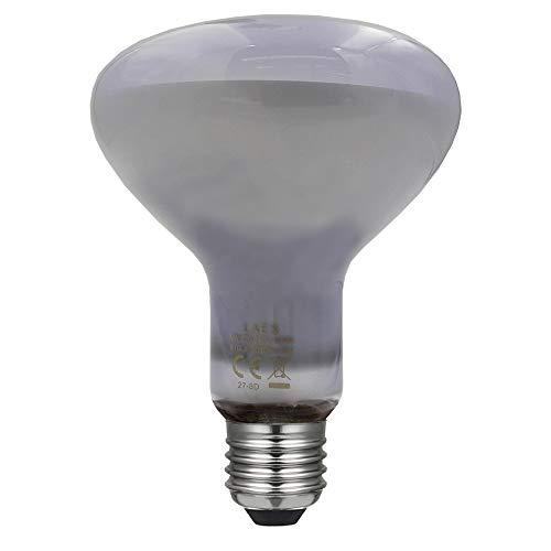 Bombilla LED NEODIMIO Reflectora R95 6W luz blanca 4000K 230V Referencia 174-4-109