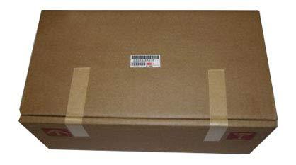 HP LaserJet 4100 N - Original HP RG5-5064-340CN Fuser Kit