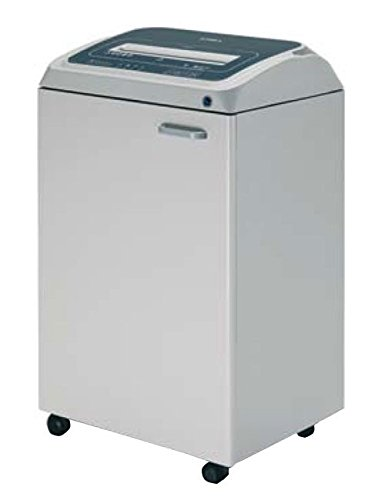 Purchase Kobra 310 TS SS5 Departmental Office Shredder