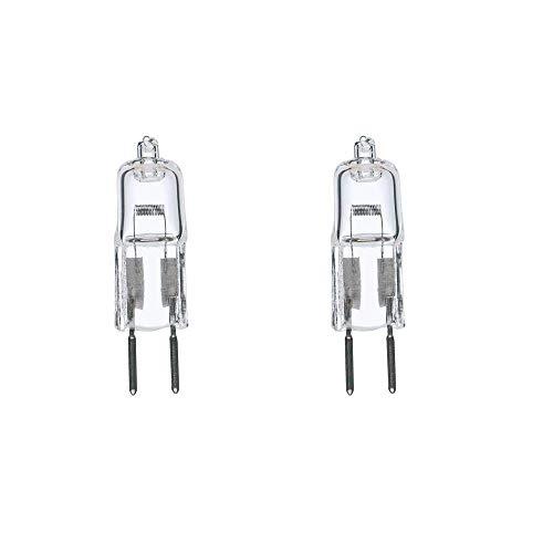 12v 35 watt bulb - 2