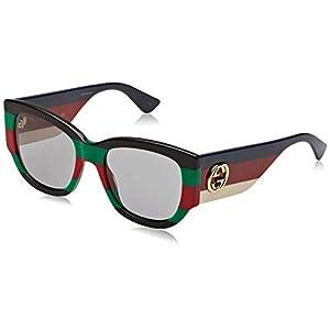 Fashion Shopping Gucci GG0276S