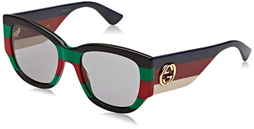 Fashion Shopping Gucci GG0276S