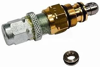Comet Pump 1215.0585.00 Comet Repair Kit, Unloader Valve - 1215.0585.00