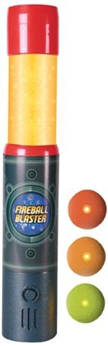 GameOnStuff Fireworks Lightshow Roman Candle Fireball Blaster