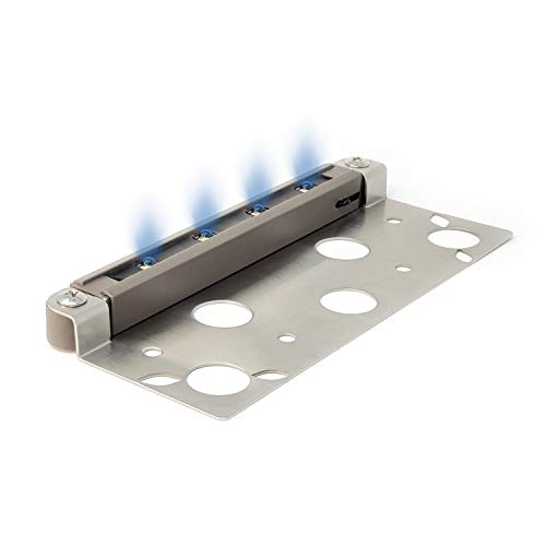 See the TOP 10 Best<br>Blue Led Decking Light Kits