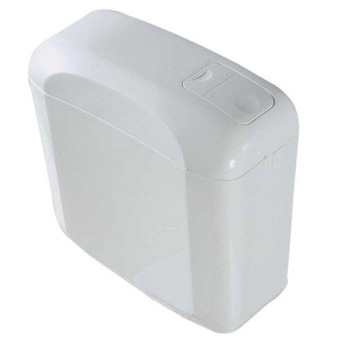 Regiplast BI FLO 150, Blanc