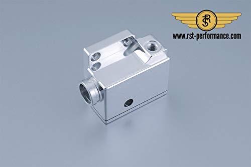 Mizu 09-20426 Cylindre de frein principal au design nouveau