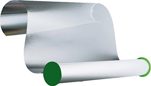 Folienrolle, 30m lang, 29,7cm breit, für EcoLux 250/255 / 400/450 / 455