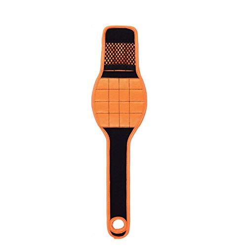 Pulsera magnética, 16 pulseras magnéticas fuertes, para hombres, herramientas magnéticas, para padre, marido, amigo, carpintero, herramienta de regalo, correa, tornillos, taladro, etc.