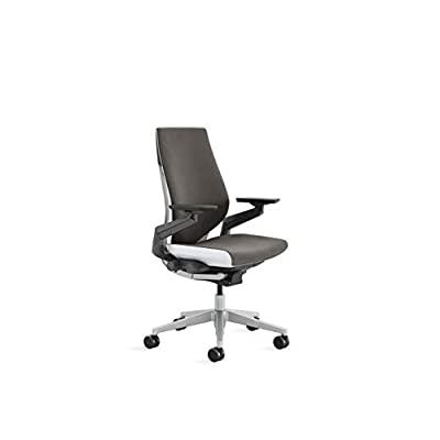 steelcase gesture, End of 'Related searches' list
