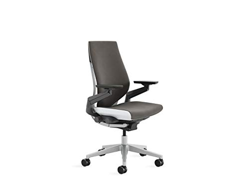 Our #3 Pick is the Steelcase Gesture Office Chair