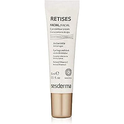 RETISES Eye Gels, 15 ml from Retises