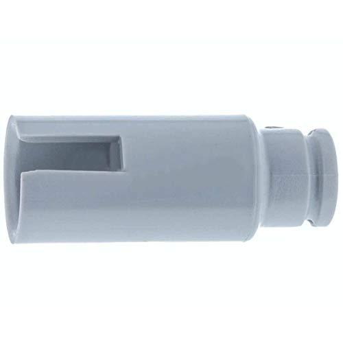 Recamania Prolongador selector Agua Calentador Vaillant MAGMINI 115166