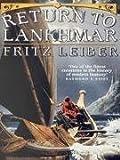 Return To Lankhmar