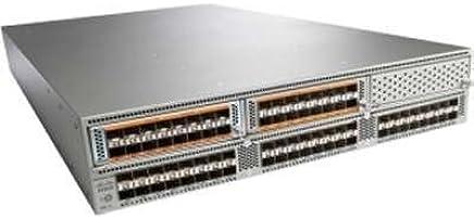 Cisco N9K-C9300-FAN2-B= Nexus 9K Fan 2 Port-side E FD