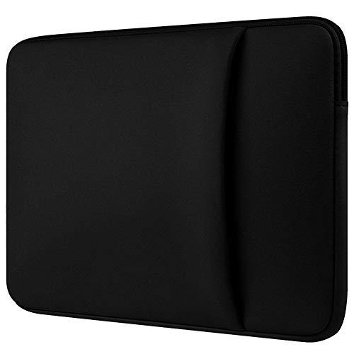 13-13,3 Pulgadas MacBook Air Funda Protectora para Ordenadores Portátiles PC Bolsa para...