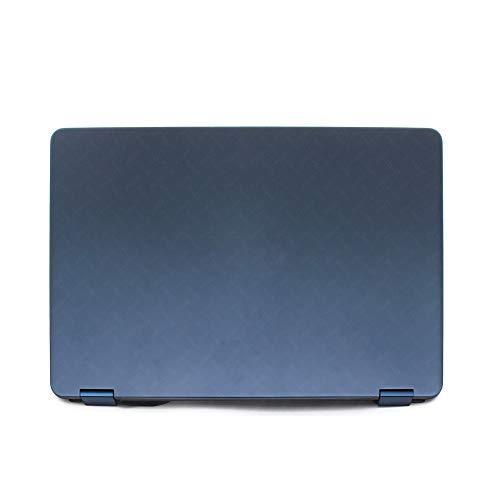 FTDLCD® 13,3 pulgadas FHD LED LCD Pantalla táctil Assembly para ASUS ZenBook Flip S UX370UA-XB74T-BL UX370UA-XH74T-BL (Color Blue)