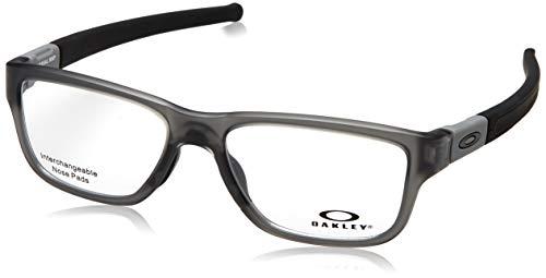 Espuma De Afeitar marca Oakley