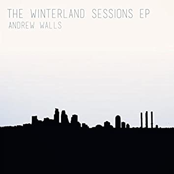 The Winterland Sessions EP