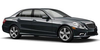 Amazon Com 2011 Mercedes Benz E350 E 350 Luxury Reviews Images And Specs Vehicles