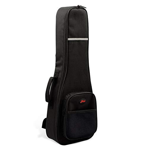 YBWEN Gitaartas 21 inch kleine gitaartas heer Kerry tas meer draagbare rugzak akoestische akoestische tas - padded akoestische gitaar hoezen