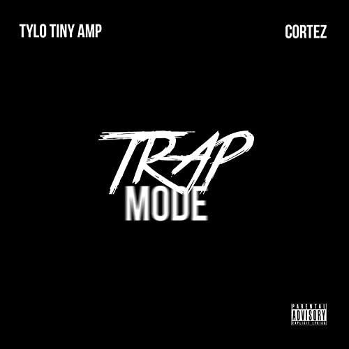 Tylo feat. Cortez